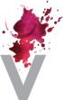vinovativa-logo@2x